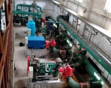 河北峰煤焦化有限公司