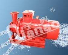 <b>我国对消防泵预防措施有哪些?</b>