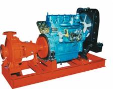 柴油机消防泵自检方式的比较