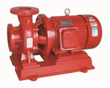 消防泵的维护和保养重要吗