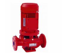 消防泵的价格因素及使用细节