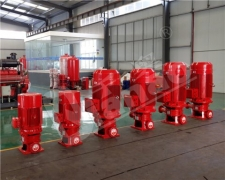 <b>柴油机消防泵,如何有效的进行保养?</b>
